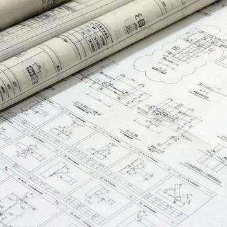 工程硫酸纸